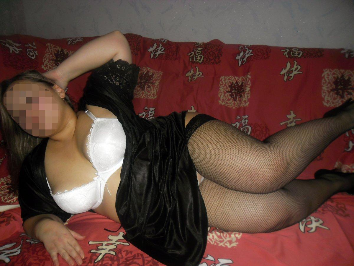 Частные проститутки омска 13 фотография