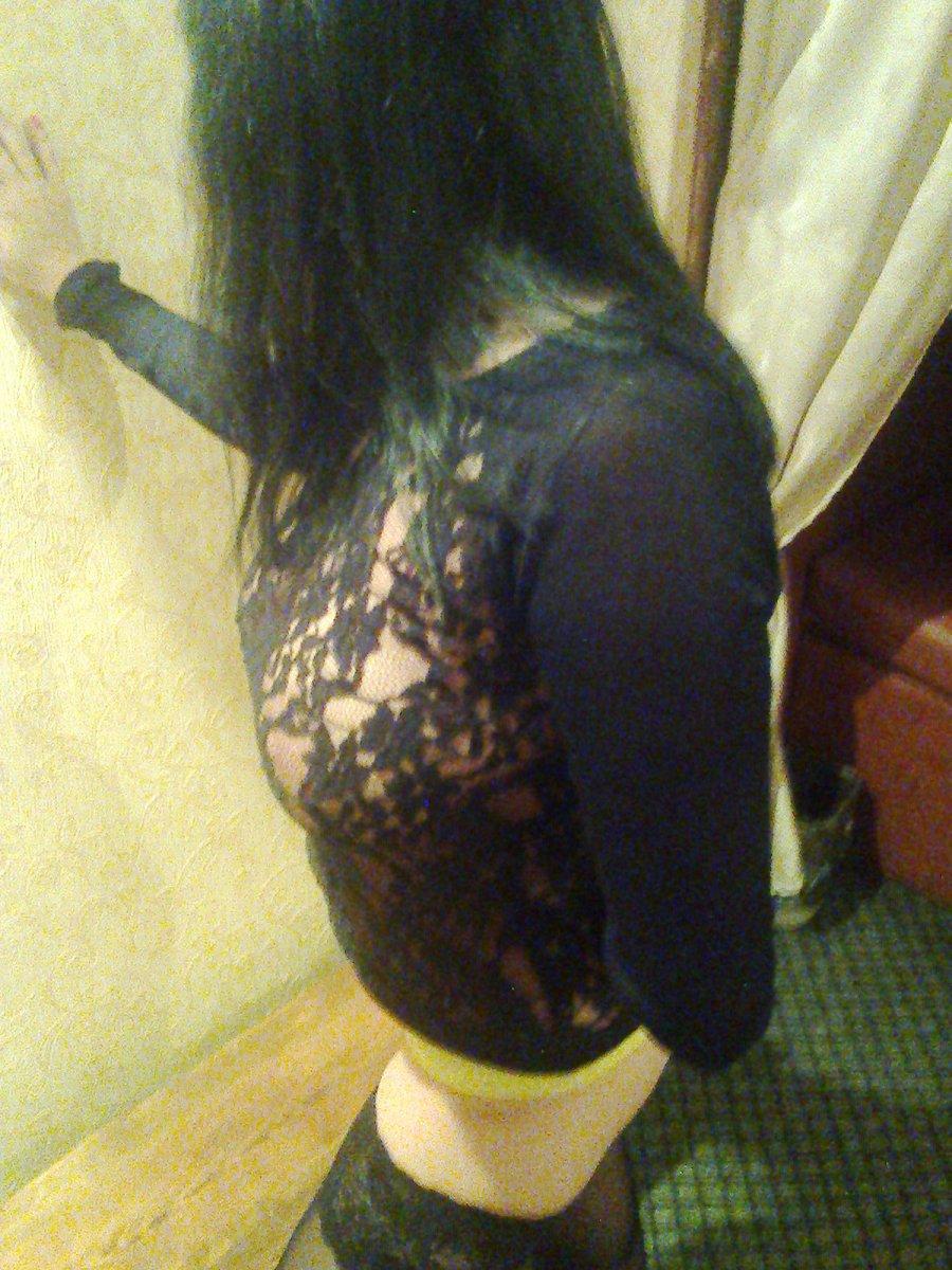 Сниму парня проститут в екатеринбурге до 1000 рублей 15 фотография